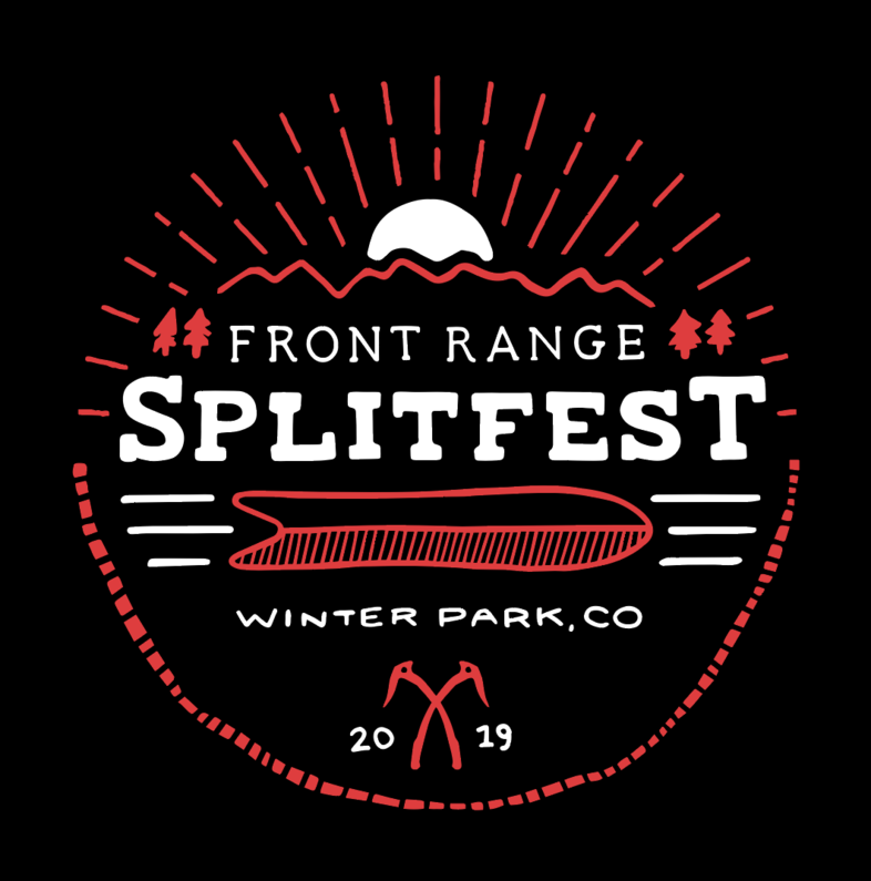 Front Range Splitfest presented by Weston Backcountry