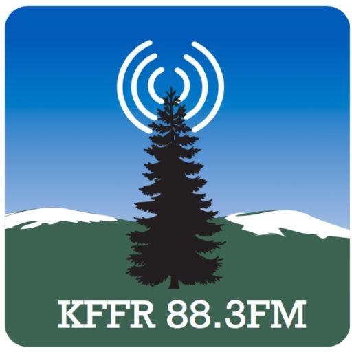 "KFFR Open House & ""Brick-by-brick"" Membership Drive Kick off Party"