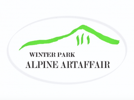 Winter Park Alpine ArtAffair