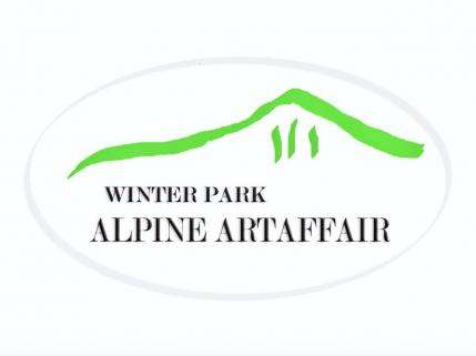 Winter Park Alpine ArtAffair