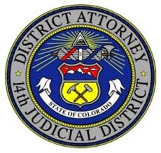 Polis Appoints New 14th Judicial District Attorney