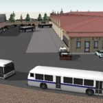 Winter Park awarded $12 Million grant for new transit facility
