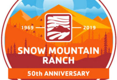 Snow Mountain Ranch celebrates a nifty fifty this weekend