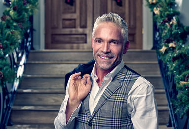 Dave Koz and Friends headline Sunday's JazzFest