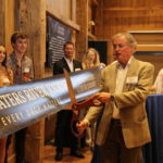 Headwaters River Journey: A Grand opening
