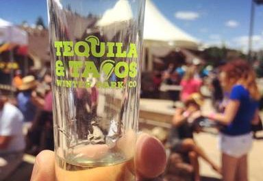 4th annual Tequila & Tacos Festival