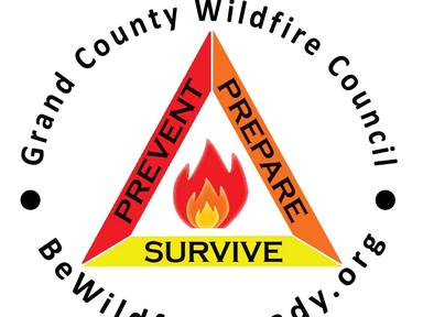 Wildfire Council offers incentives