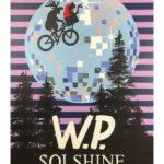 SolShine Music Fest rockin' into the night Saturday