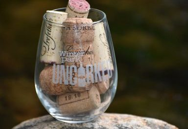Winter Park Uncorked Wine Festival this Saturday