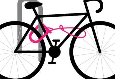 Lock it or Lose it: Bike thefts on the rise