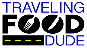 Traveling Food Dude