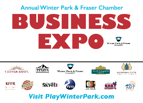 15th Annual Business Expo
