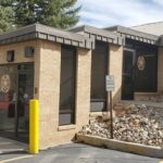 Public Safety Facility funding question on the ballot