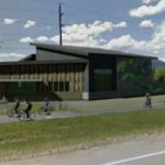Vicious Cycle Brewing Co awarded Economic Development Incentives