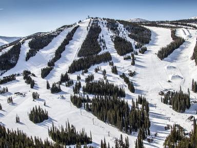 Winter Park Resort upgrading high-tech digital displays