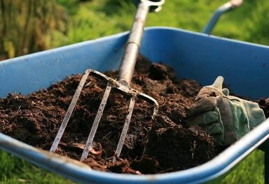 Infinite West to host Permaculture Composting Workshop