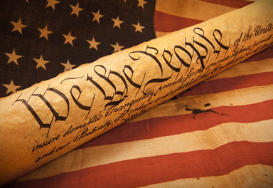 Grand Lake's Constitution Week – the premier celebration in America!