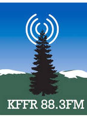 KFFR Community Radio Fall Membership Drive