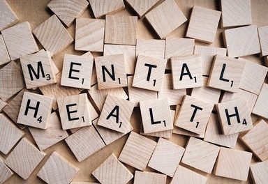 Join the discussion: Behavioral Health Listening Tour