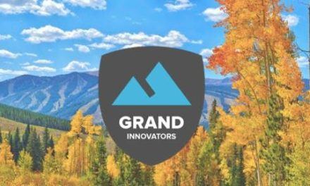 Grand Innovators Workshop Recap