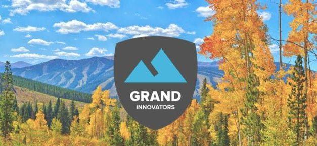 Grand Innovators Workshop Recap