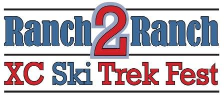 Seventh Annual Ranch2Ranch XC Ski Trek Fest