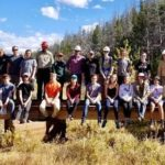 Headwaters Trails Alliance celebrates 2019