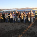 MPE dedicates new 1 Megawatt Tom Sifers Solar Array in Fraser