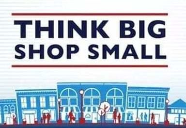 Make Small Business Saturday More Than a One-Time Event