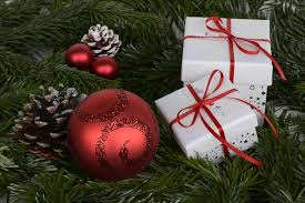 Quest for the Perfect Gift
