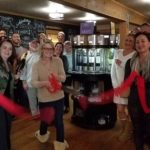 Adventures Decanted… a grand opening