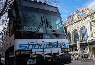 Bustang launches 'Snowstang' route to Steamboat