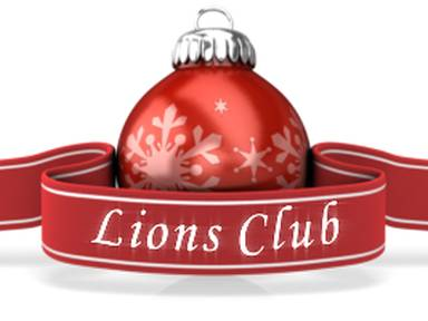 16th annual Lions Club Festival of Trees