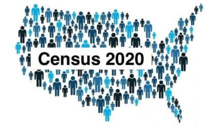 Census 2020: Critical for Grand County Funding