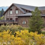 Headwaters River Journey and Event Center Names Executive Director