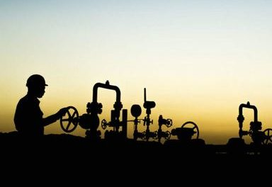 BLM accepting comments for June Oil & Gas lease sale