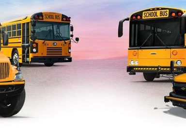 MPE helps West Grand Schools get one of the first electric school buses in Colorado