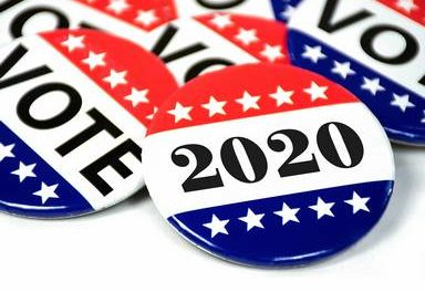 Local municipalities prepare for 2020 elections
