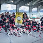 Strong showing for Fraser Valley Hockey's Peewees