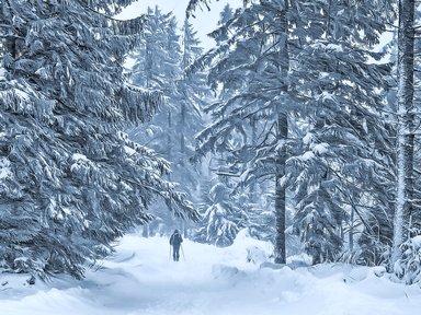 Grand Nordic Corner: Snowmageddon continues