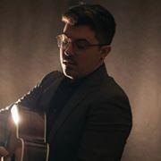 Fraser Valley Folk Concert featuring Kyle Cox of Nashville, TN
