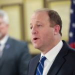 Governor Polis Announces Statewide Stay-At-Home Order