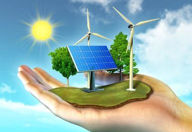 MPE rebates nearly $40K to local renewables in 2019