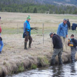 Colorado River Headwaters Chapter of Trout Unlimited to hold online fundraising auction