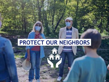 State health department releases Protect-Our-Neighbors roadmap