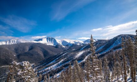 Winter Park Resort to Implement a Reservation System