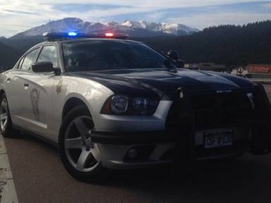 DUI enforcement efforts ramp up for the holiday season