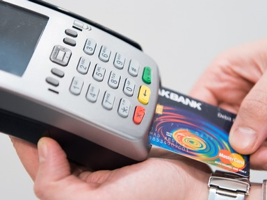 New Colorado Bill would allow businesses to charge a fee on credit card purchases